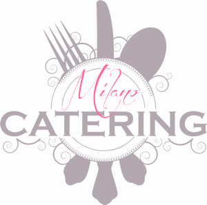 Catering Milano: location per eventi